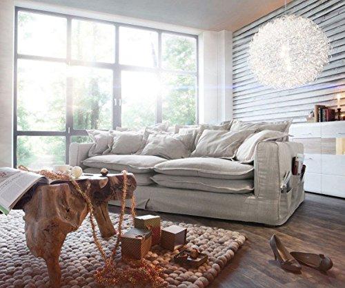 Big-Sofa-Noelia-Elfenbeinfarben-240x145-cm-mit-Kissen-Hussensofa-0-0