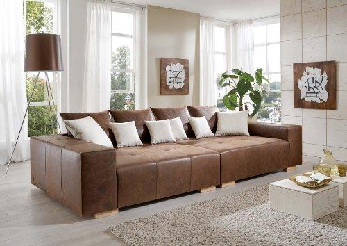 Big-Sofa-Tuscania-Antik-Italienisches-Annilinleder-Made-in-Germany-Freie-Farbwahl-ohne-Aufpreis-aus-8-Lederfarben-Nahezu-jedes-Sonderma-mglich-Sprechen-Sie-uns-an-Info-unter-05226-9845045-oder-infohig-0