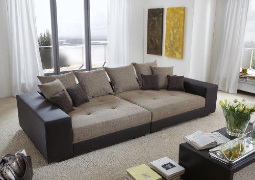 Big-Sofa-exclusiv-Made-in-Germany-Freie-Farbwahl-aus-unserem-Kunstleder-Sortiment-Die-stylische-Doppelziernaht-steht-in-ber-100-Farben-zur-Verfgung-Nahezu-jedes-Sonderma-mglich-Sprechen-Sie-uns-an-Inf-0