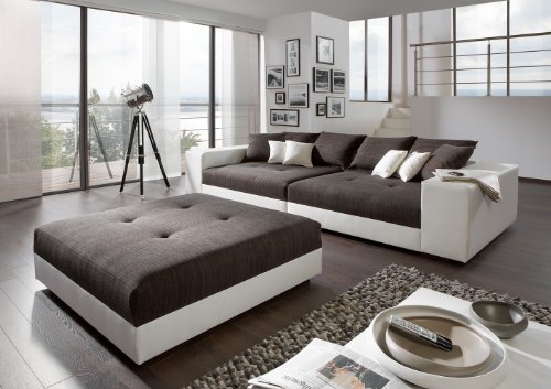 Big-Sofa-exclusiv-mit-Hocker-Made-in-Germany-Freie-Stoff-und-Farbwahl-zum-kombinieren-ohne-Aufpreis-aus-unserem-Sortiment-ausser-Echtleder-Nahezu-jedes-Sonderma-mglich-Sprechen-Sie-uns-an-Info-unter-0-0
