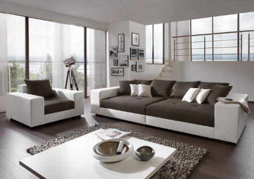 Big-Sofa-exclusiv-mit-Sessel-Made-in-Germany-Freie-Stoff-und-Farbwahl-zum-kombinieren-ohne-Aufpreis-aus-unserem-Sortiment-ausser-Echtleder-Nahezu-jedes-Sonderma-mglich-Sprechen-Sie-uns-an-Info-unter-0-0