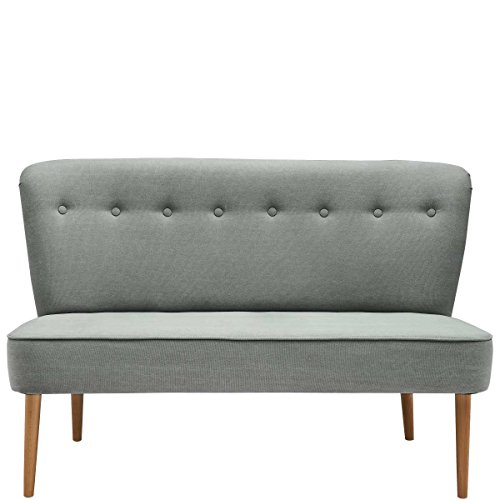 Butlers-Cozy-Time-Sofabank-0