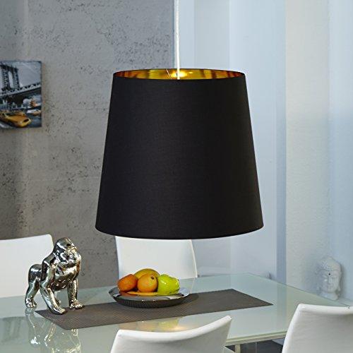 CAG-DESIGN-RETRO-LOUNGE-HNGELAMPE-HNGELEUCHTE-GIANT-SCHWARZ-GOLD-45cm--0