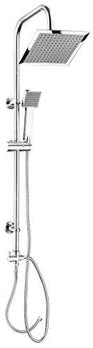 CONP-Carballo-Duschsystem-eckig-SA330101-0