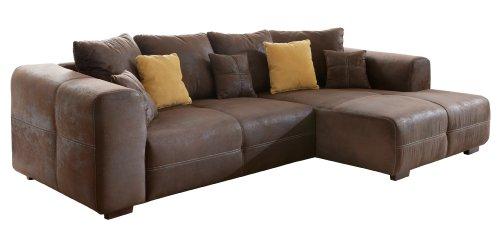 Cavadore-503-Polsterecke-Mavericco-3-er-Longchair-XL-285-x-92-x-170-cm-antik-chocco-0