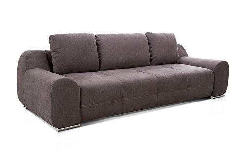 Cavadore-Big-Sofa-Benderes-0