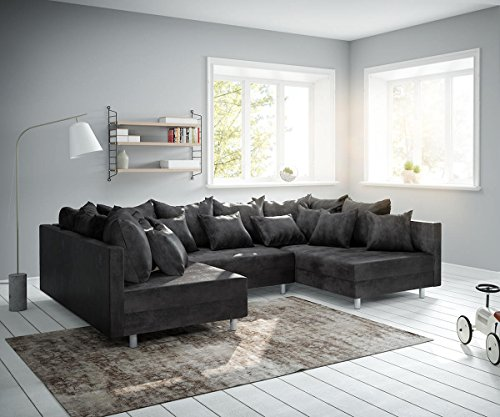 Couch-Clovis-modular-Ecksofa-Sofa-Wohnlandschaft-Modulsofa-0