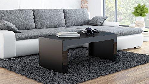 Couchtisch-Wohnzimmertisch-Coffe-table-TESS-schwarz-matt-schwarz-hochglanz-0