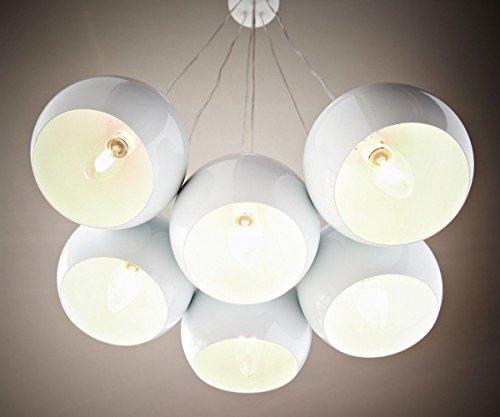 Deckenleuchte-Pentola-Weiss-45-cm-Hngeleuchte-Hngelampe-0