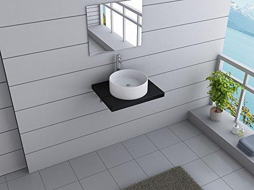 Design-Badmbel-Set-AUSTRALIA-Brisbane-Waschtisch-60-cm-breit-inkl-Waschbecken-3-Dekore-zur-Wahl-0