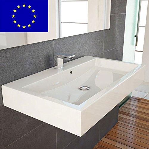 Design-Waschbecken-zur-Wandmontage-oder-als-Aufsatzwaschbecken-70x42x10cm-Material-hochwertiges-Mineralguss-Made-in-EU-hochwertig-verarbeitet-0