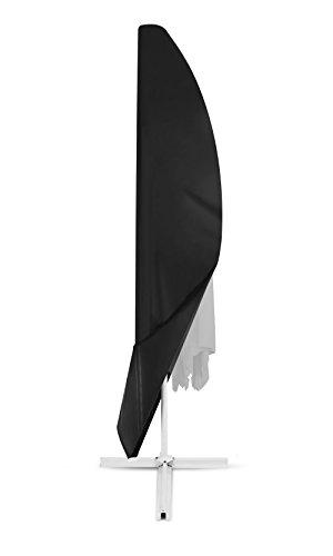 Dokon-Schutzhlle-fr-Ampelschirm-Wasserdichtes-Atmungsaktives-Oxford-Gewebe-Sonnenschirmhlle-0