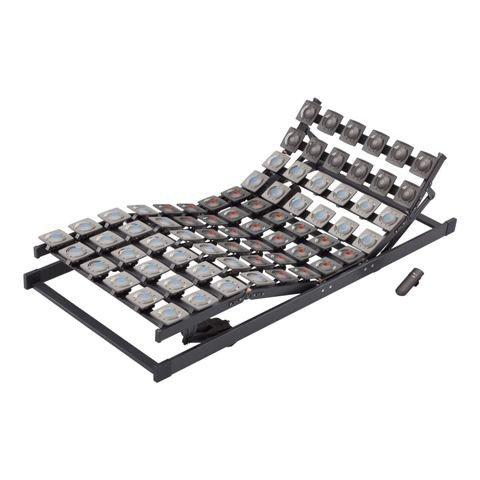 Dreams4Home-Lattenrost-Maxi-80-90-100-120-140-x-200-cm-Tellerrahmen-nicht-verstellbar-Kopf-Futeil-verstellbar-oder-Motorrahmen-130-kg-Liegeflche90x200Ausfhrungmotorisch-bis-100-cm-0