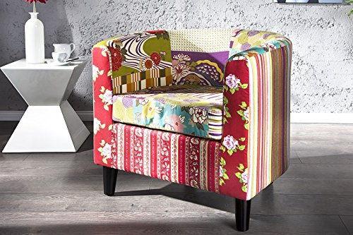 DuNord-Design-Patchwork-Clubsessel-PATCHY-0
