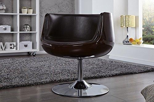 DuNord-Design-Sessel-COCKPIT-schwarz-0