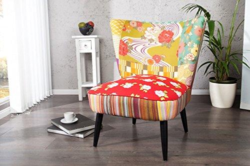DuNord-Design-Sessel-MARTA-Patchwork-bunt-0