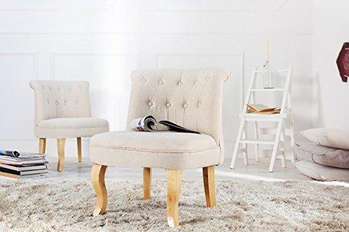 DuNord-Design-Sessel-Polsterstuhl-DIMENSION-Retro-Barock-Design-Ohrensessel-Cocktailsessel-Leinen-beige-beige-0
