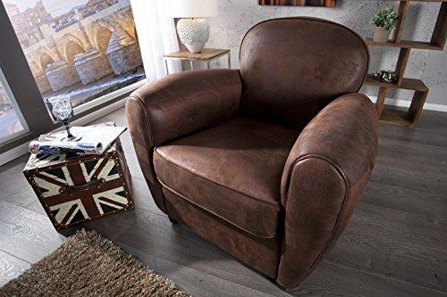DuNord-Design-Sessel-YORK-cigar-braun-0