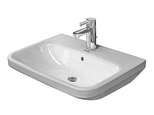 Duravit Waschtisch DURASTYLE