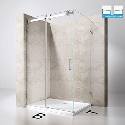 Dusche Nachrüsten duschkabine nachrüsten smartpersoneelsdossier