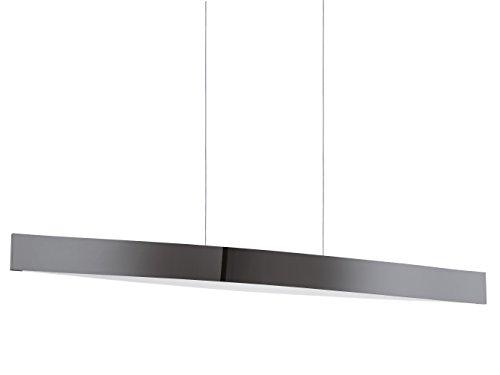 EGLO-93909-Pendelleuchte-Metall-schwarz-0