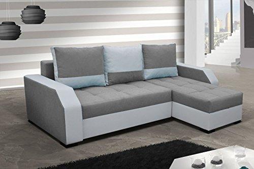 ecksofa mit schlaffunktion ikea ikea ecksofa manstad mit. Black Bedroom Furniture Sets. Home Design Ideas