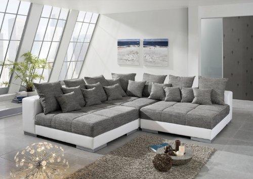 Ecksofa-Titanic-Sofaecke-Eckgarnitur-Sofa-Garnitur-Big-Sofa-Couch-0