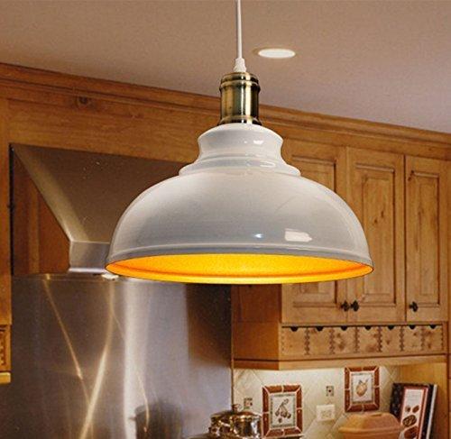 Elegante-Wei-Modern-Retro-Loft-Pendelleuchte-Lampenschirm-Stilvollen-Simplicity-Art-Design-0