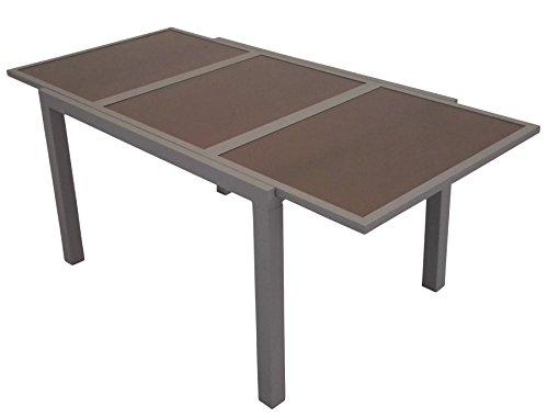 Esstisch-Tischgre-120-180-cm-B-x-90-cm-T-0