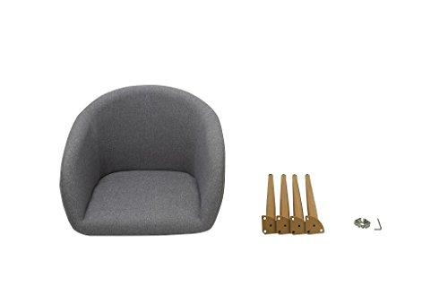 Esszimmerstuhl-aus-Stoff-Leinen-Farbauswahl-Retro-Design-Stuhl-mit-Rckenlehne-Metallbeine-Holzoptik-WY-8023-0