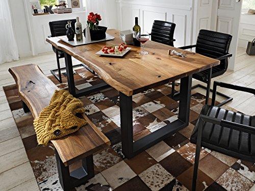 Esszimmertisch-Esstisch-Kchentisch-Tisch-Massivholztisch-Holztisch-Marry-I-0