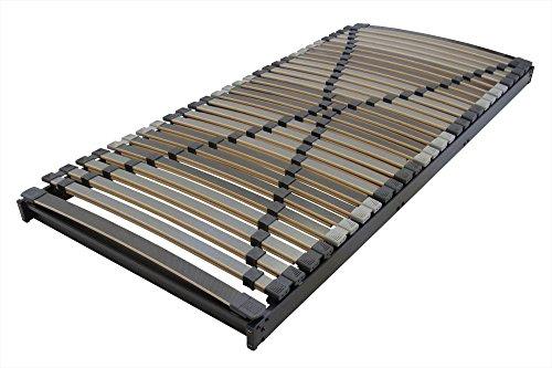 Extra-Stabil-Betten-ABC-Max1-XXL-Lattenrost-verschiedene-Ausfhrungen-belastbar-bis-zu-280-kg-Grsse-XXXL-Starr-bis-280-kg-Hrtegrad-90-x-200-cm-0