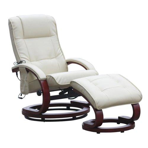 Fernsehsessel-Relaxsessel-Pescatori-II-Massagefunktion-weicreme-0