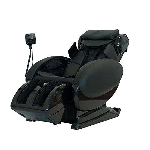 Fernsehsessel-mit-Massagefunktion-und-Heizung-Schwarz-Pharao24-0