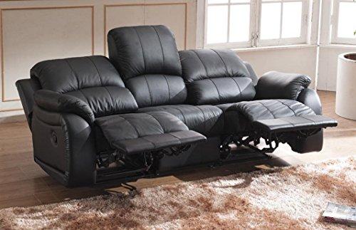 Fernsehsofa-Fernsehsessel-TV-Sessel-Schlafsessel-Schlafsofa-Relaxsessel-Sessel-5129-3-S-0