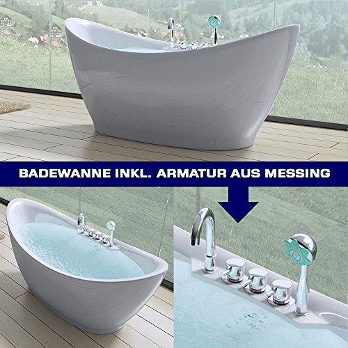 Freistehende-Luxus-Badewanne-Vicenza603-in-wei-BTH-183x80x80-cm-0