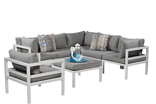 Garden-Impressions-Lounge-Set-Palermo-Wei-7-teilig-0