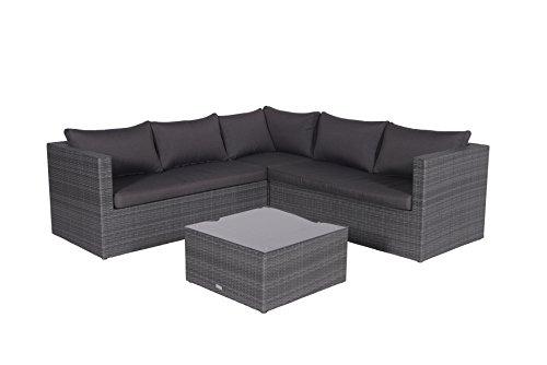 Garden-Impressions-Lounge-Set-Venedig-earl-dunkel-anthrazit-grau-0