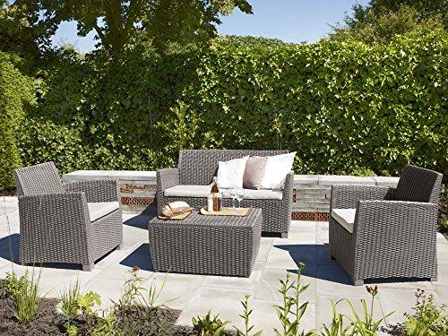 Gartenlounge-Loungembel-Sitzgruppe-Kunststoff-inklSitzpolster-0