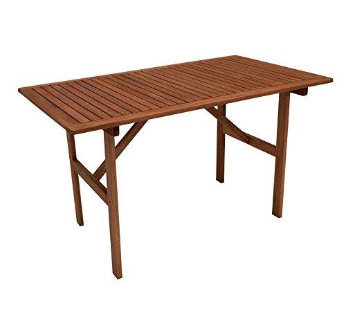 Gartentisch-70x120cm-Eukaylptus-gelt-FSC-zertifiziert-0