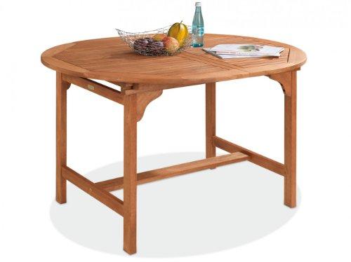 Gartentisch-Holz-ausziehbar-Berlina-1-0