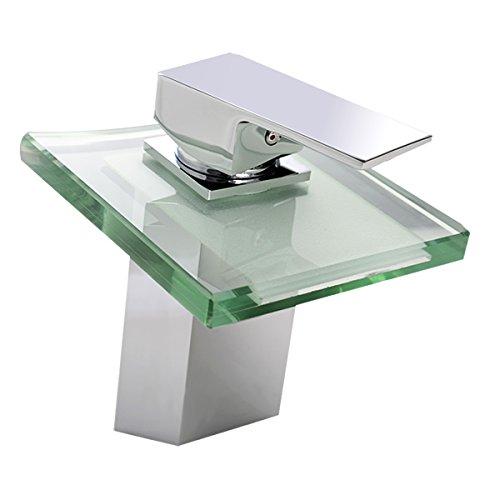 Glas-Wasserhahn-Wasserfall-mit-Glas-Waschtischarmatur-Waschbecken-Armatur-Badezimmer-Bad-Kchearmaturen-Spltisch-ohne-LED-Licht-0