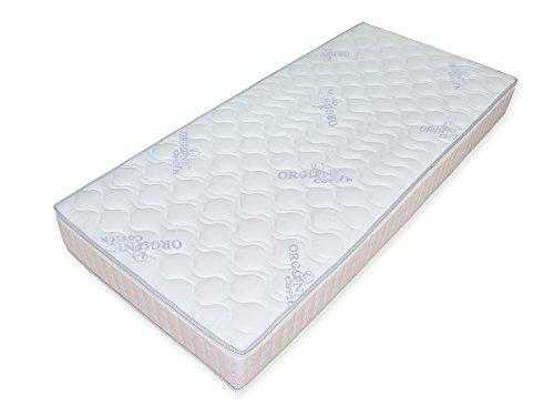 GoodDreams-GDGEL-1402003-orthopdische-7-Zonen-Gelschaummatratze-GEL-300-Organic-Cotton-140-x-200-cm-H3-0