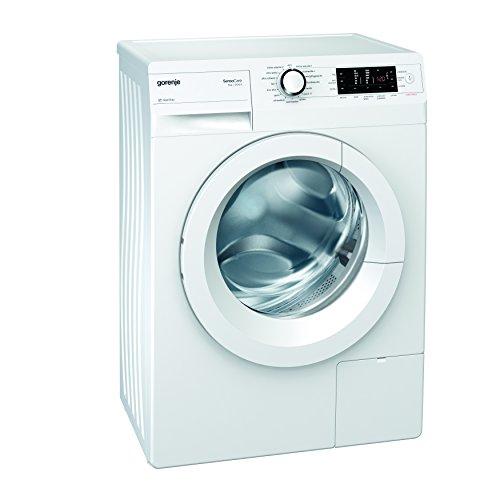 Gorenje-W5523S-Waschmaschine-FL-A-5-kg-1200-UpM-Wei-Senso-Care-Waschsystem-LED-Display-0