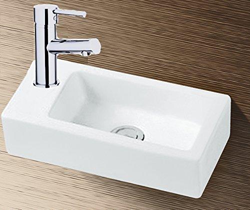 Grnblatt-Waschbecken-Hnge-Waschtisch-mit-Lotus-Effekt-Nano-Beschichtung-0
