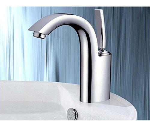 HAC24-Designer-Armatur-In-Massiver-Messing-Ausfhrung-Bad-Wasserhahn-Neu-0