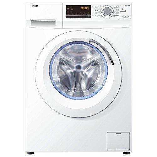 Haier-HW100-14636-Waschmaschine-FL-A-220-kWhJahr-1400-UpM-10-kg-Aqua-Protect-Schlauch-wei-0