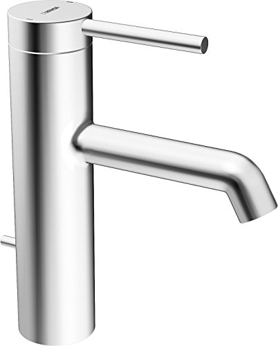 Hansa-designo-Waschtisch-Armatur-51712273-0