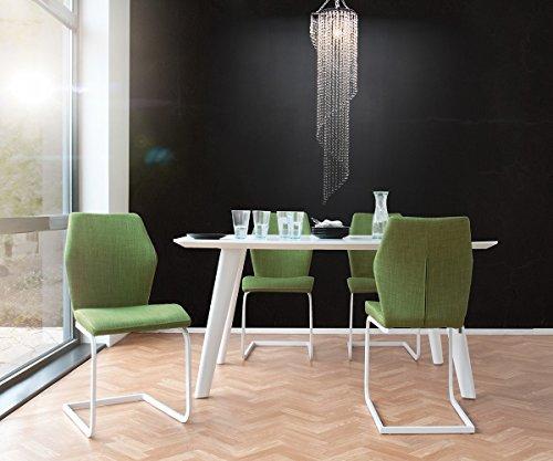 Hngelampe-Big-Strass-Transparent-25x132-cm-Acrylglas-Hngeleuchte-0-0