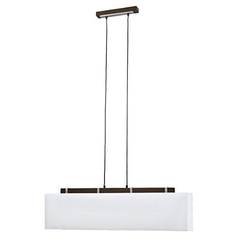 93 lampen im wohnzimmer esszimmer 2017 neue. Black Bedroom Furniture Sets. Home Design Ideas